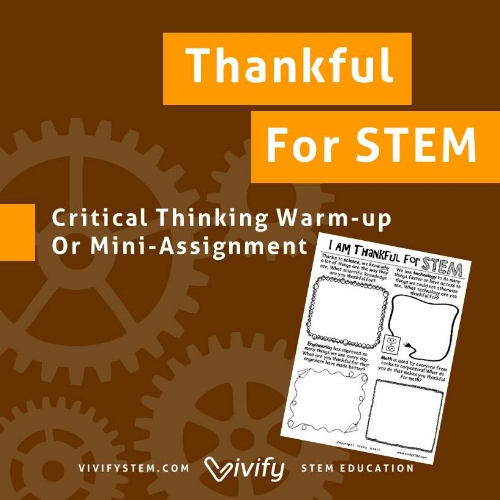 Thankful for STEM -Cover Page Square.jpg