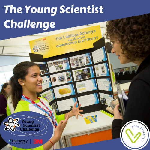 The Young Scientist Challenge -1.png
