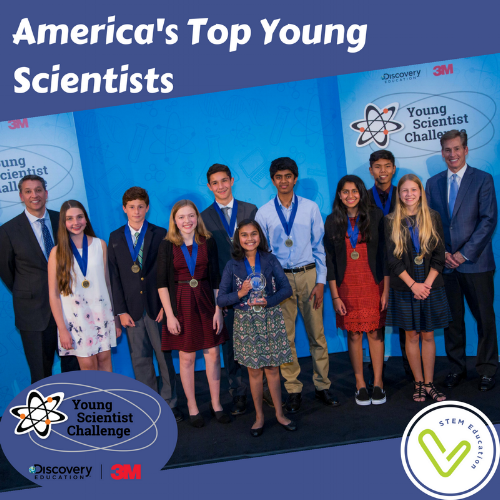 The Young Scientist Challenge -2.png