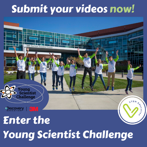 The Young Scientist Challenge -3.png