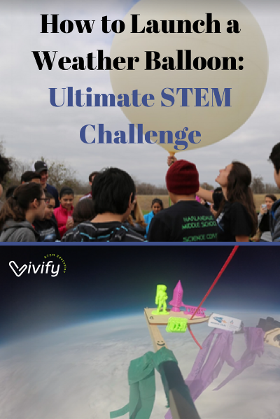 How to Launch a Weather Balloon_ Ultimate STEM Challenge.png