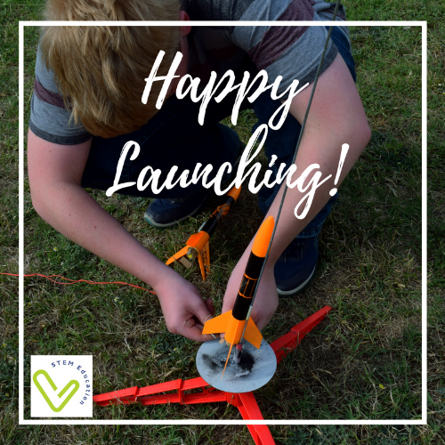 Happy Launching!.png