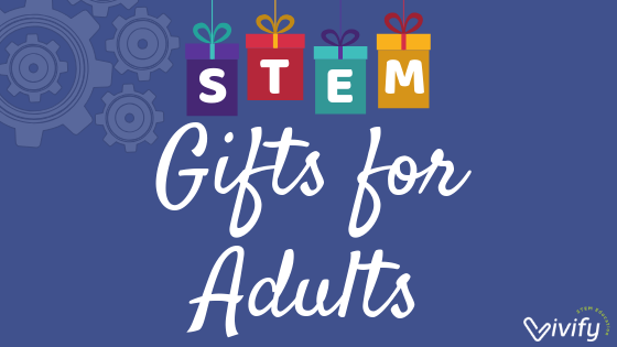 STEM gifts for adults.png