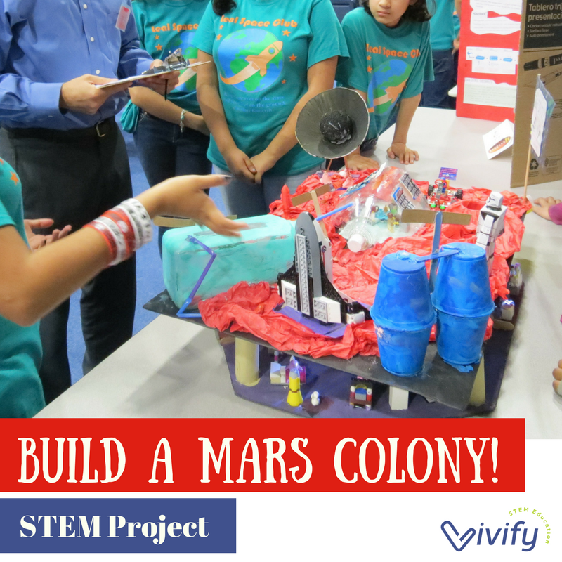 Mars Colony STEM Project.png