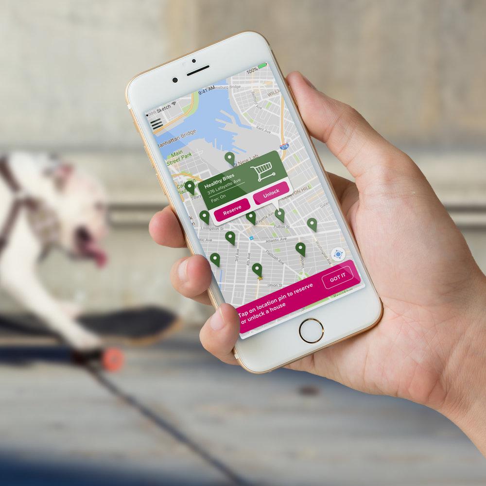 app-mockup_dog.jpg