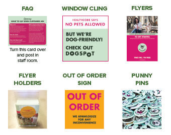 welcome kit materials_03-14.png