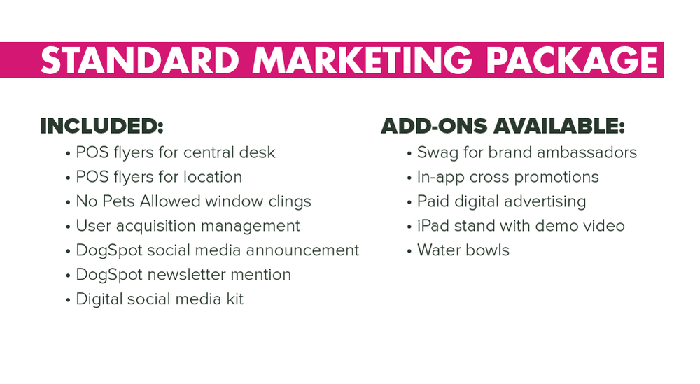 standard_marketing_package-01 (2).png