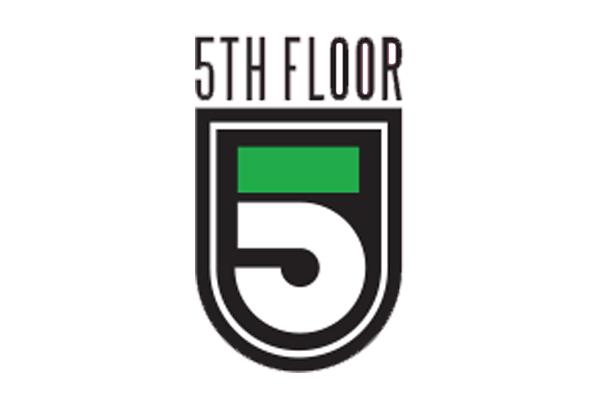 5th floor 600x400.jpg