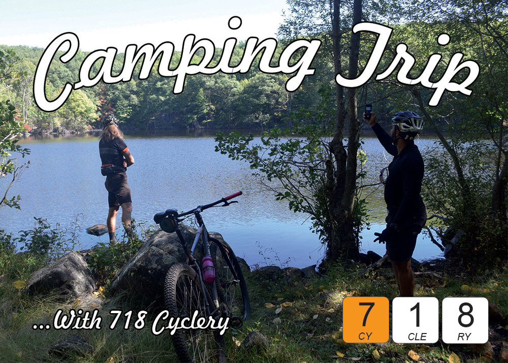 Camping Postcard Front.jpg