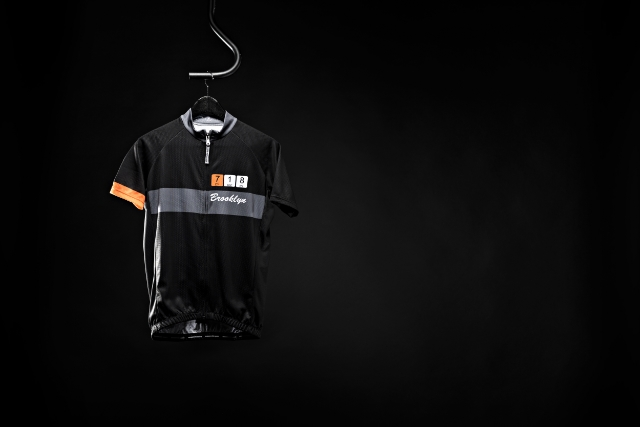 718 Cyclery jersey front.jpg