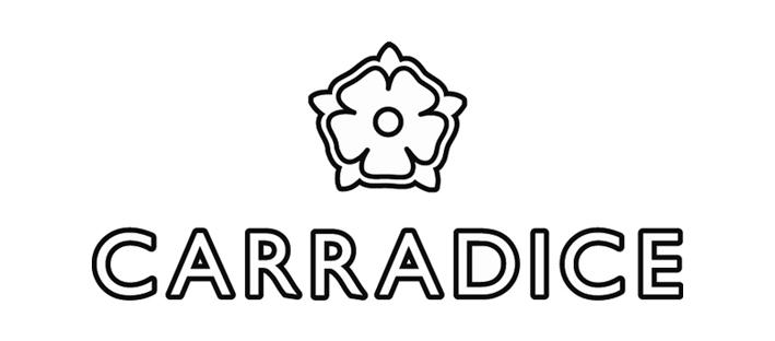 Carradice_new_logo-copy.jpg