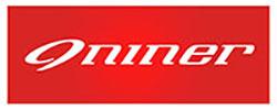 Niner logo.jpg