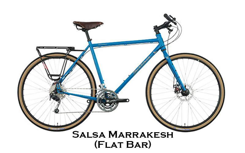 marrakesh-flatbar-blue-BK6292.jpg