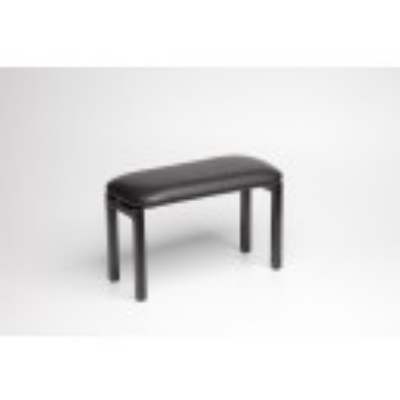Exrta Bench $198.  A comfortable seat that you can stow away when you need the box for something else.