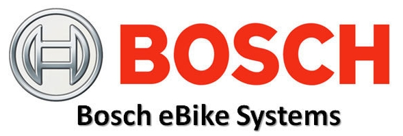 We are a certified Bosch Service Center