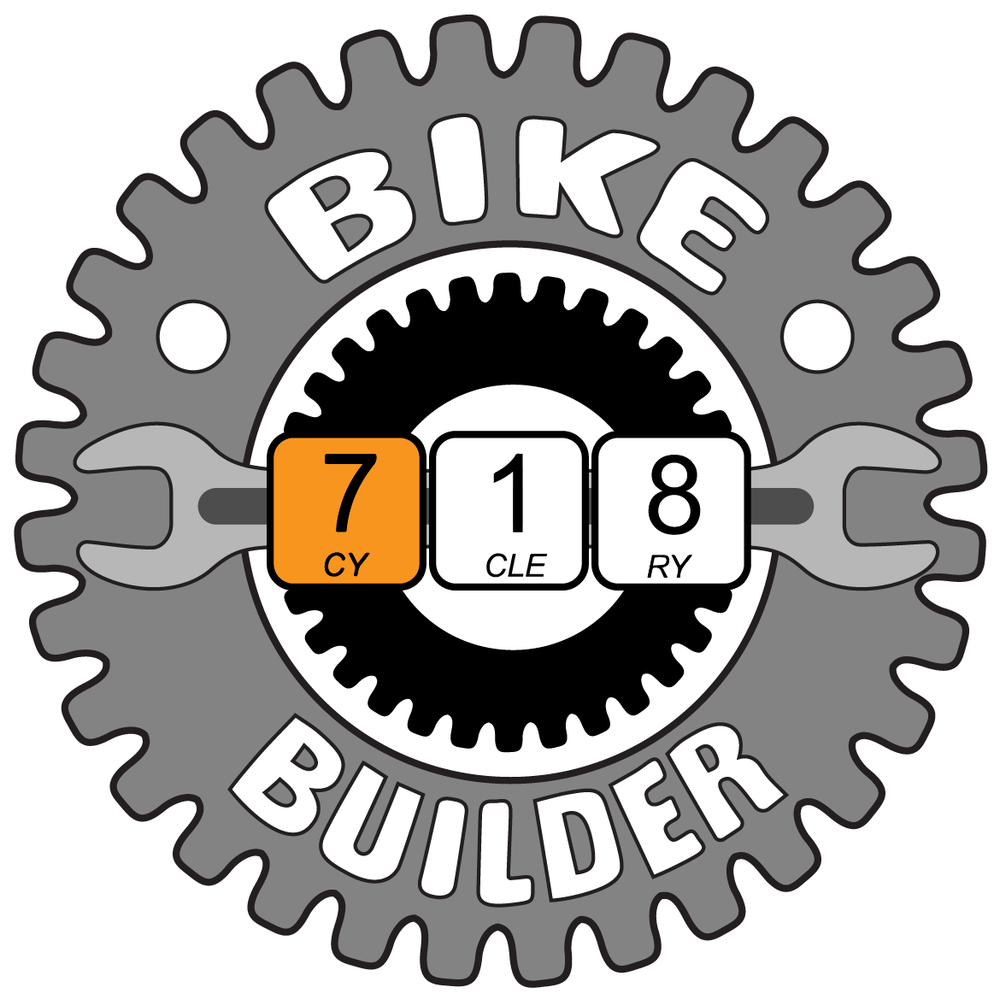 BikeBuilder_2016_logo MOD-01.png