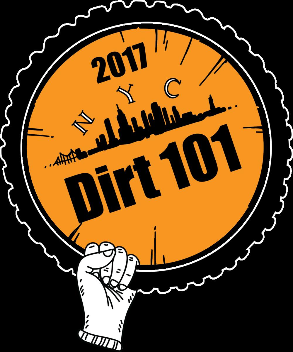 Dirt 101.png