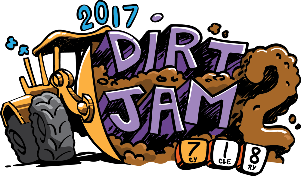 dirtjam.png
