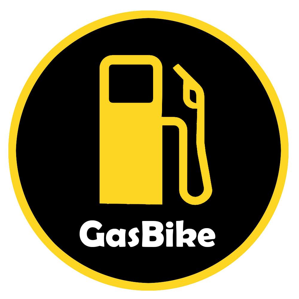 gasbike logo.jpg