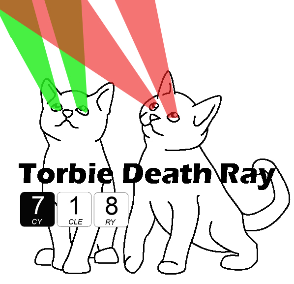 Torbie Death Ray.jpg