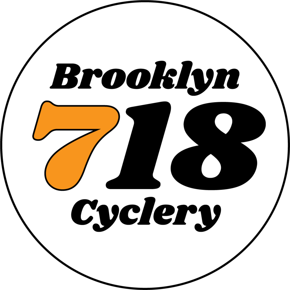 2018 Circle Logo white circle.png