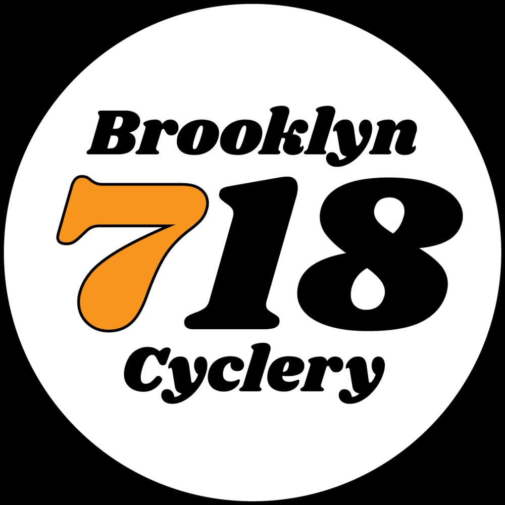 2018 Circle Logo white circle.png