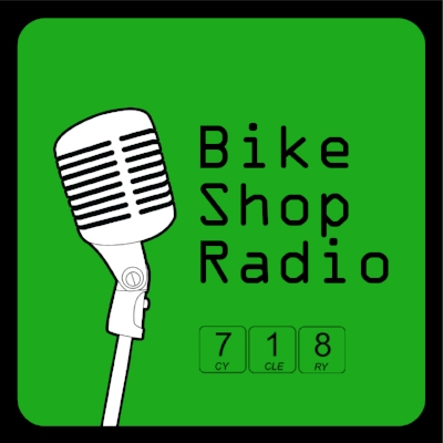 Bike Shop Radio square.jpg