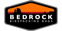 Bedrock Bags (Available In-Store only)