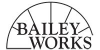 Bailyworks ( Available @ 718 Online Shop )