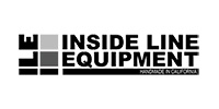 Inside Line Equipment ( Available @ 718 Online Shop )