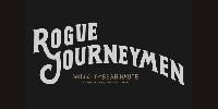 Rogue Journeymen ( Available @ 718 Online Shop )
