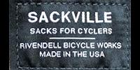 Sackville ( Available @ 718 Online Shop )