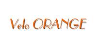 Velo Orange ( Available @ 718 Online Shop )