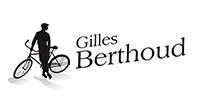 Giles Berthoud