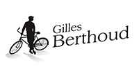 Giles Berthoud ( Available @ 718 Online Shop )