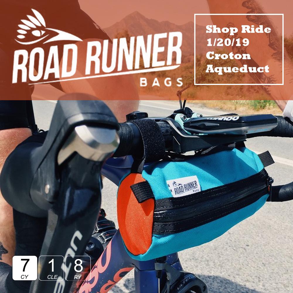 190120 ride road runner.jpg