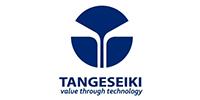 Tange-Sekei