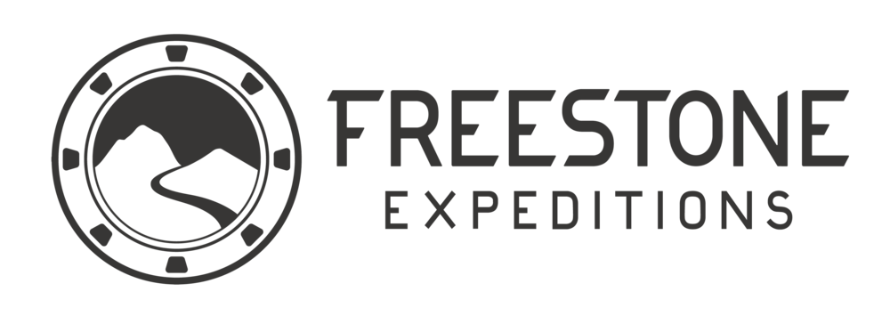 freestone rtect.png