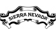 sierra_nevada_brewing_company-converted.jpg