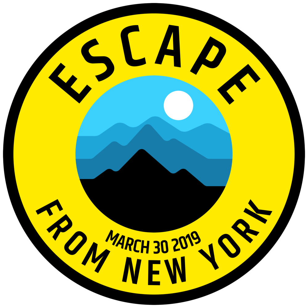 Escape from New York yellow.png