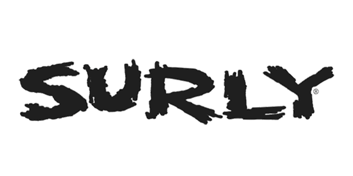 Surly_black_logo_700x350.png