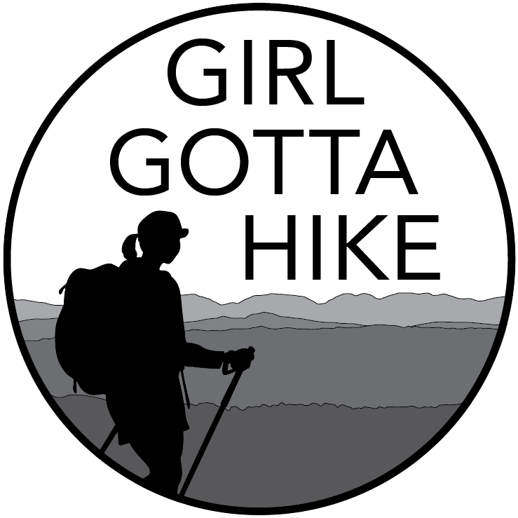 GGH Logo 2018_small.png