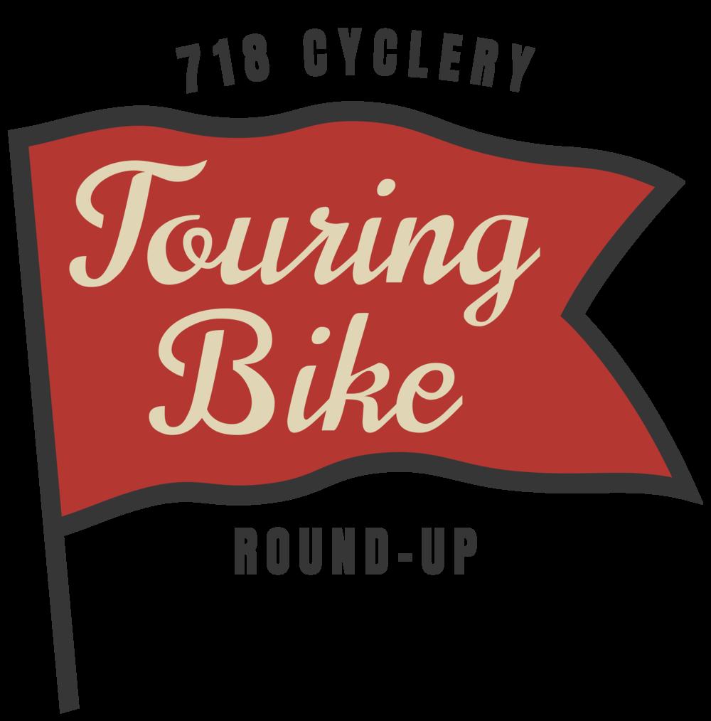 Touring Bike Round-Up.png
