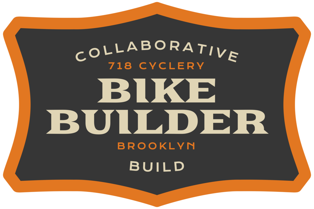 2019 Bike Builder.png