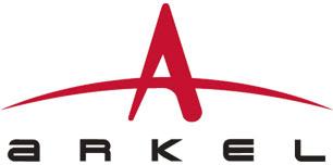 arkel logo-arkel-2x_2x.jpg