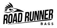 roadrunner 200x100.jpg
