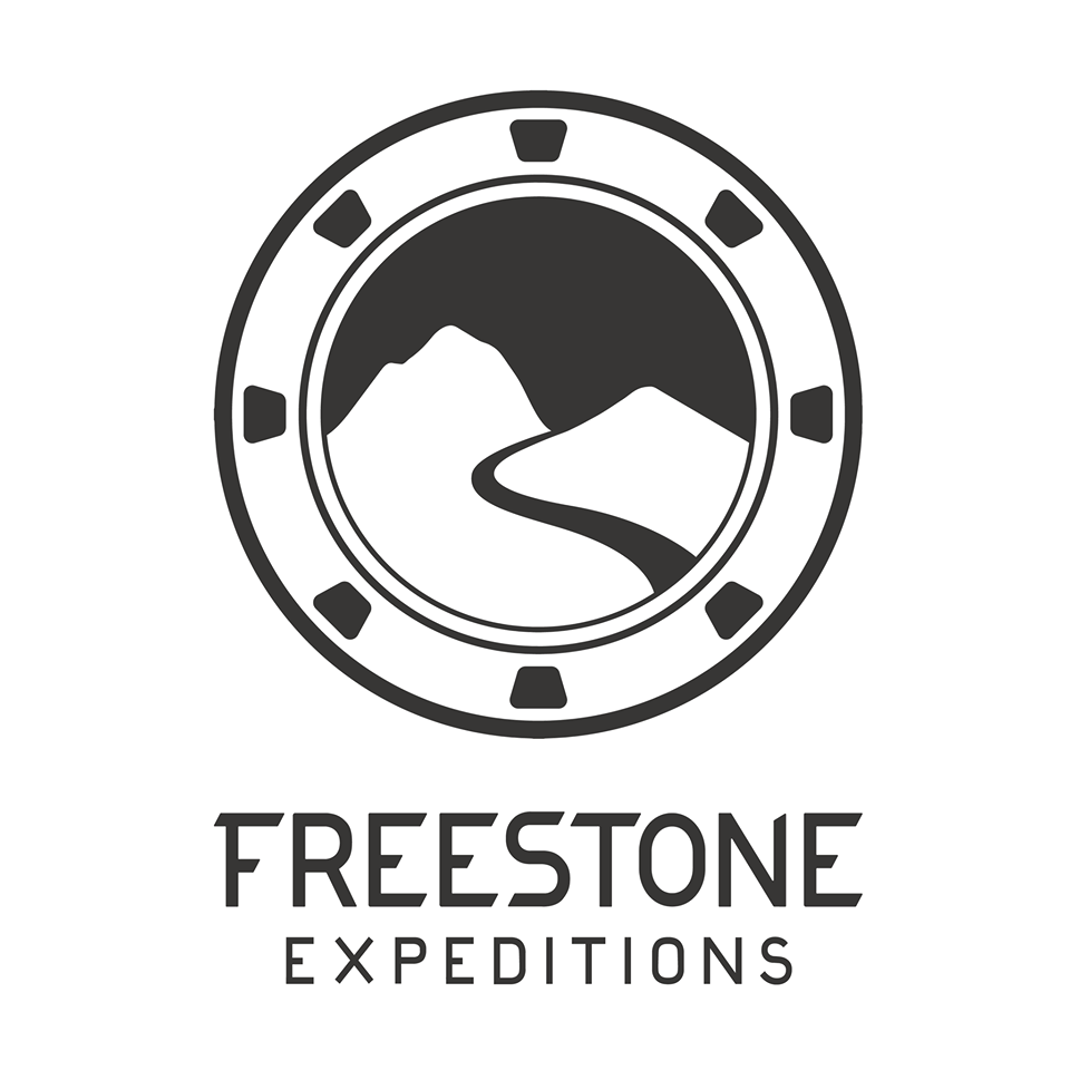 freestone expiditions.png