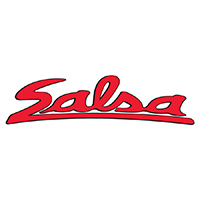 salsalogo1 square.jpg