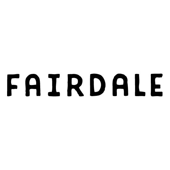 fairdale square.jpg