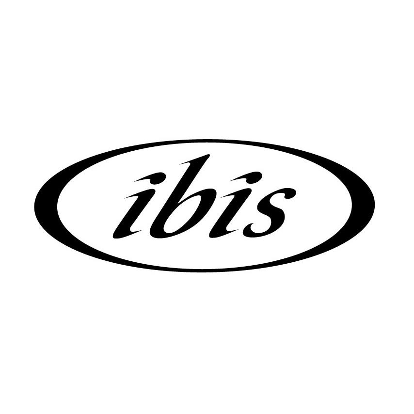 ibis_black_on_white square.jpg